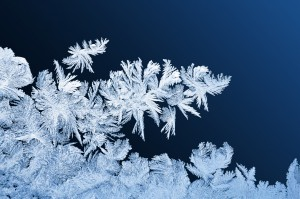Removal and prevention of frost cost the US aviation industry around $240 million a year.